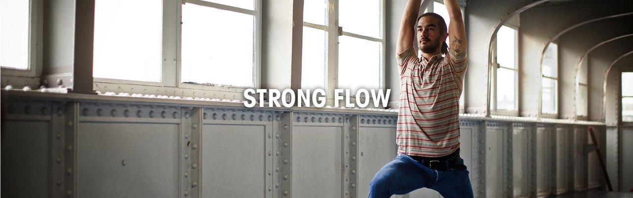 Yoga_under_construction_1280_strongflow