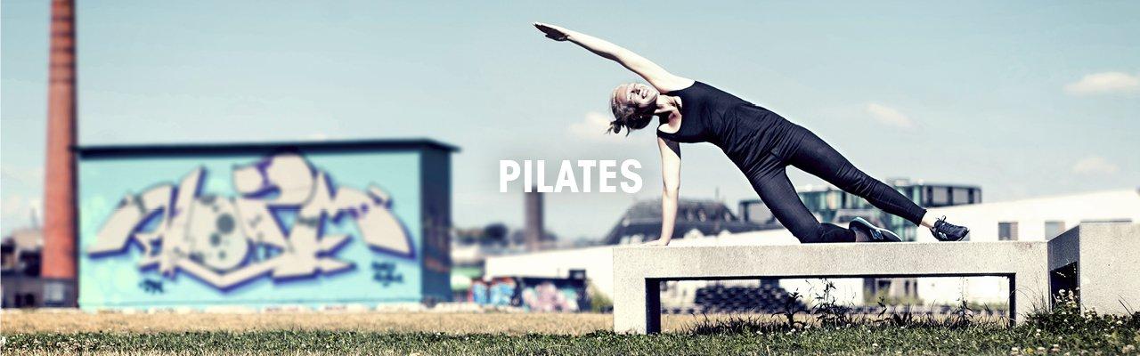 Yoga_under_construction_1280x4002_pilates