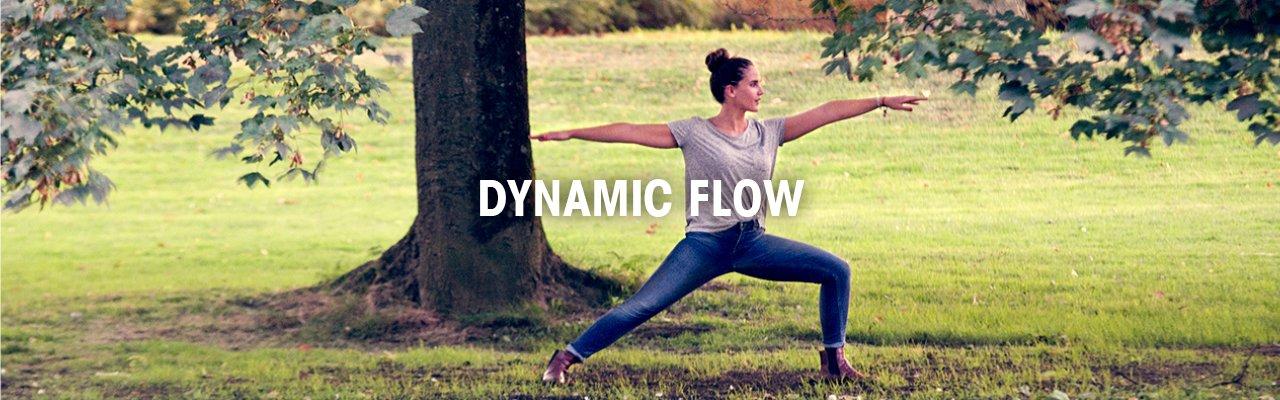 Yoga_under_construction_1280x4004_dynamic_flow