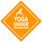 Yoga under Construction