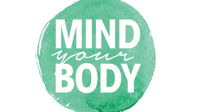 Terugblik Mind Your Body