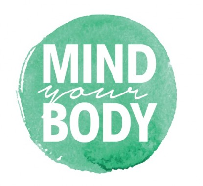 Festival Mind Your Body