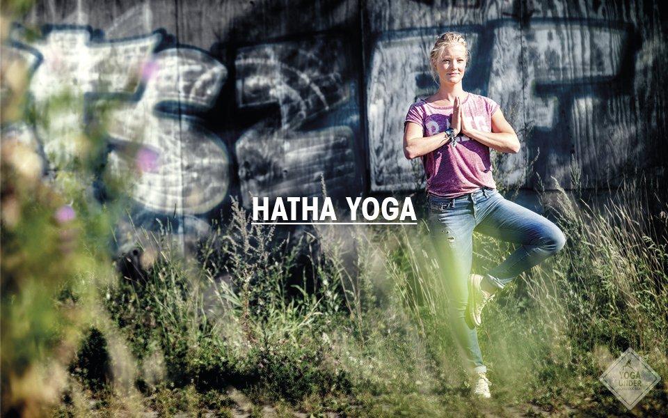 Yoga_under_Construction_960x600