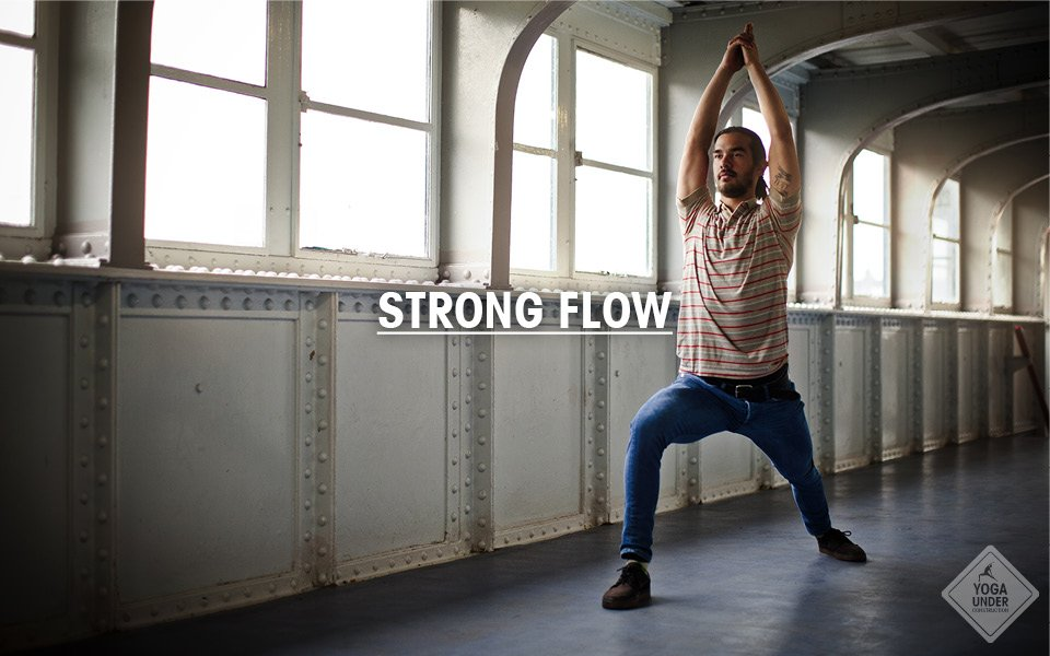 Yoga_under_construction_960x600_strong_flow