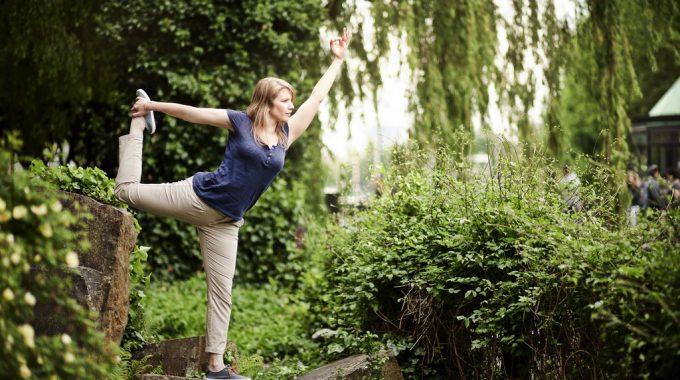 Overstappen Naar Yoga Under Construction