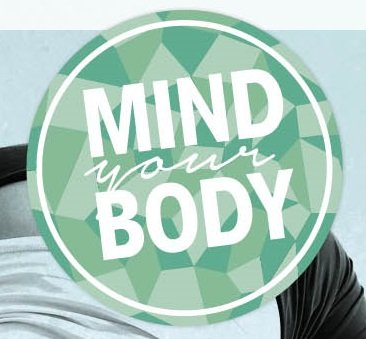 Mind Your Body Festival 2017