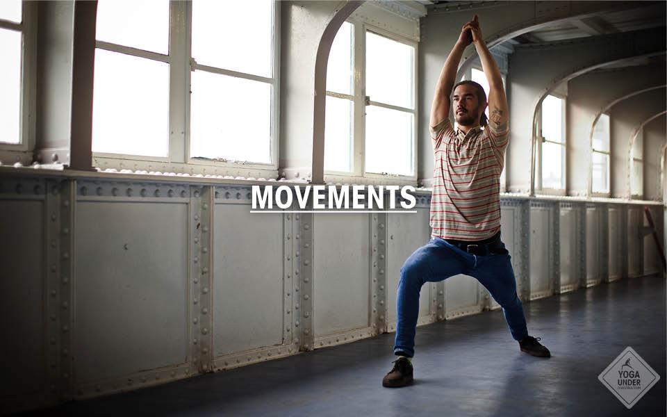 Yoga_under_Construction_960x600_Movements1