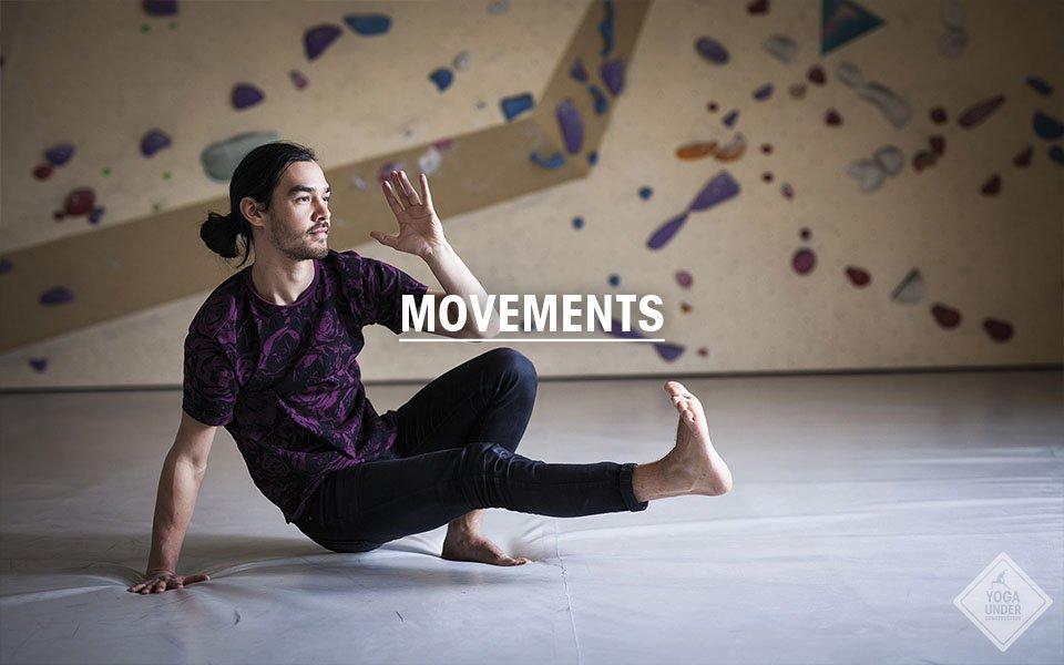 Yoga_under_Construction_960x600_Movements2