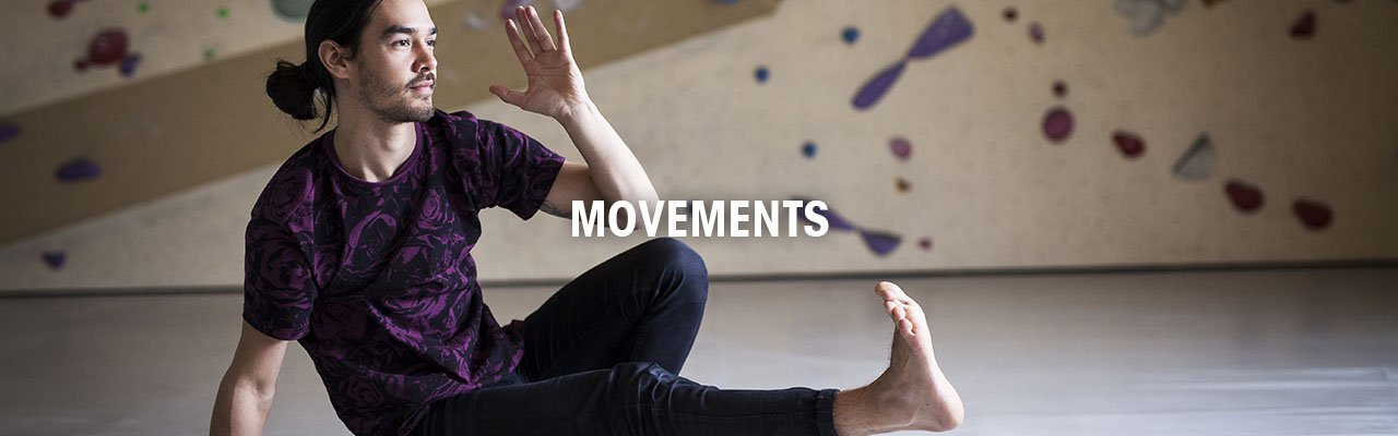 Yoga_under_construction_1280_movements2