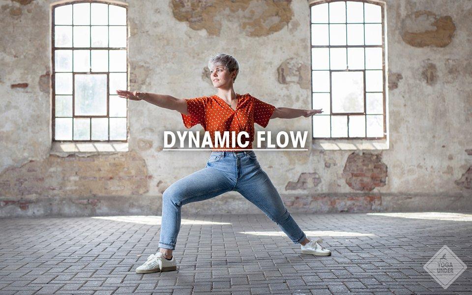 Afbeelding_960x600_Dynamic-Flow