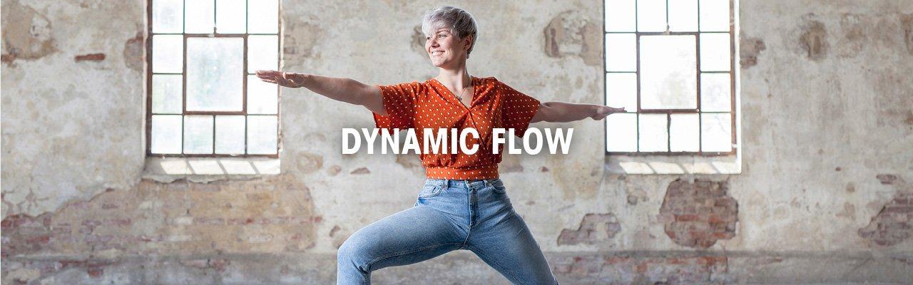 Yoga_under_construction_1280_Dynamic