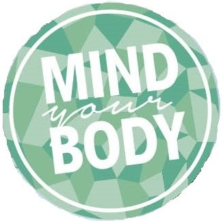 Mind Your Body Festival 2018