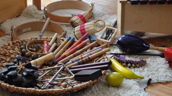 Array Basket Color 159849