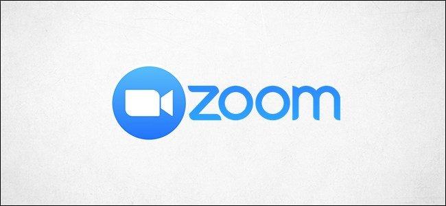 Uitleg Zoom